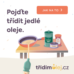 banner tridimolej.cz