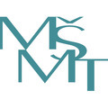 logo MŠMT