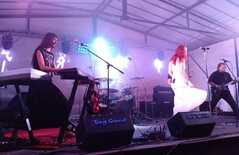 Nightwish revival