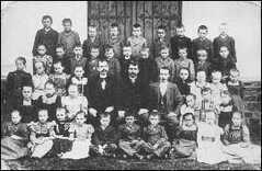 1898 - 2. třída