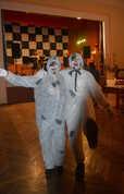 staří dobří dalmatini :-)