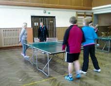 stolní tenis 2015