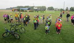 Cyklocap 2016