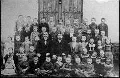 1898 - 1. třída